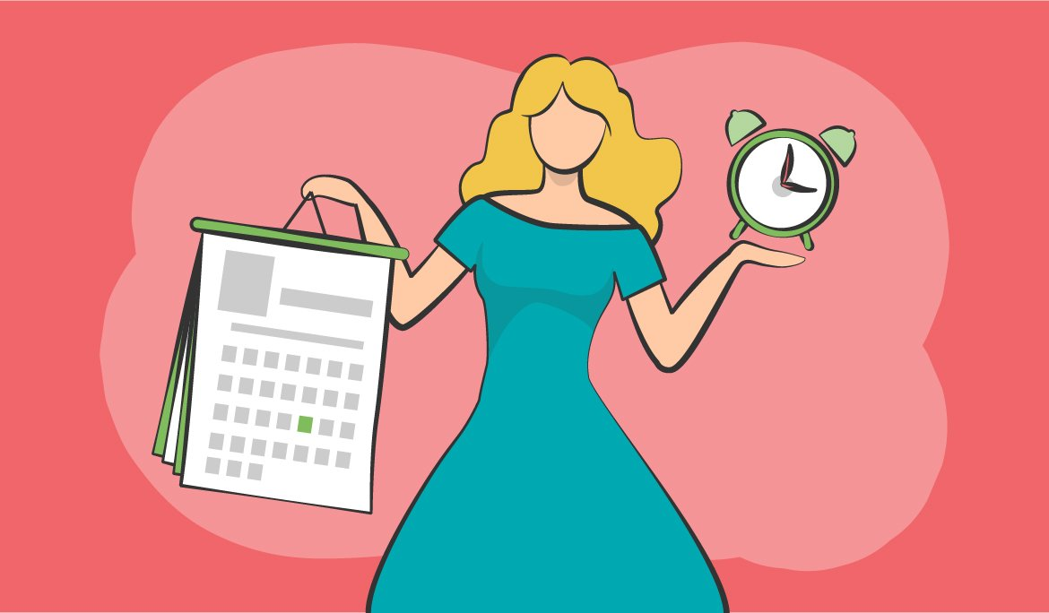 6 Simple Ways to Better Employee Productivity