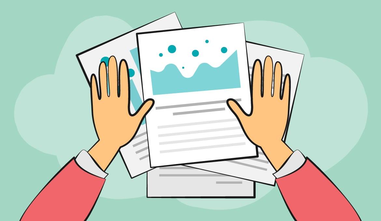 Comment créer un programme d'engagement des employés