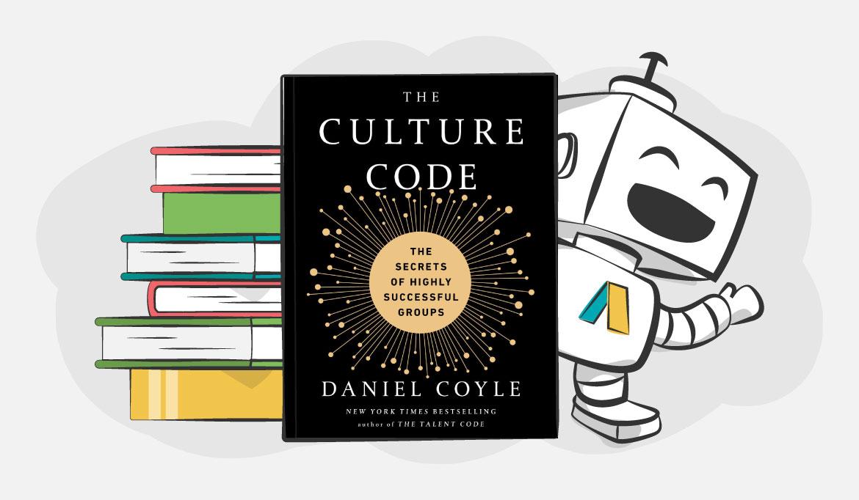 Applauz-book-club-culture-code