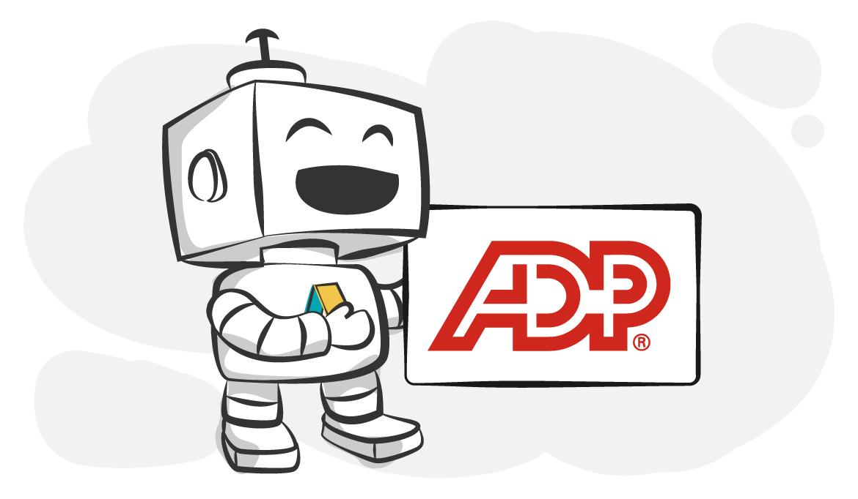 blog_help-center_adp-integration-fimage
