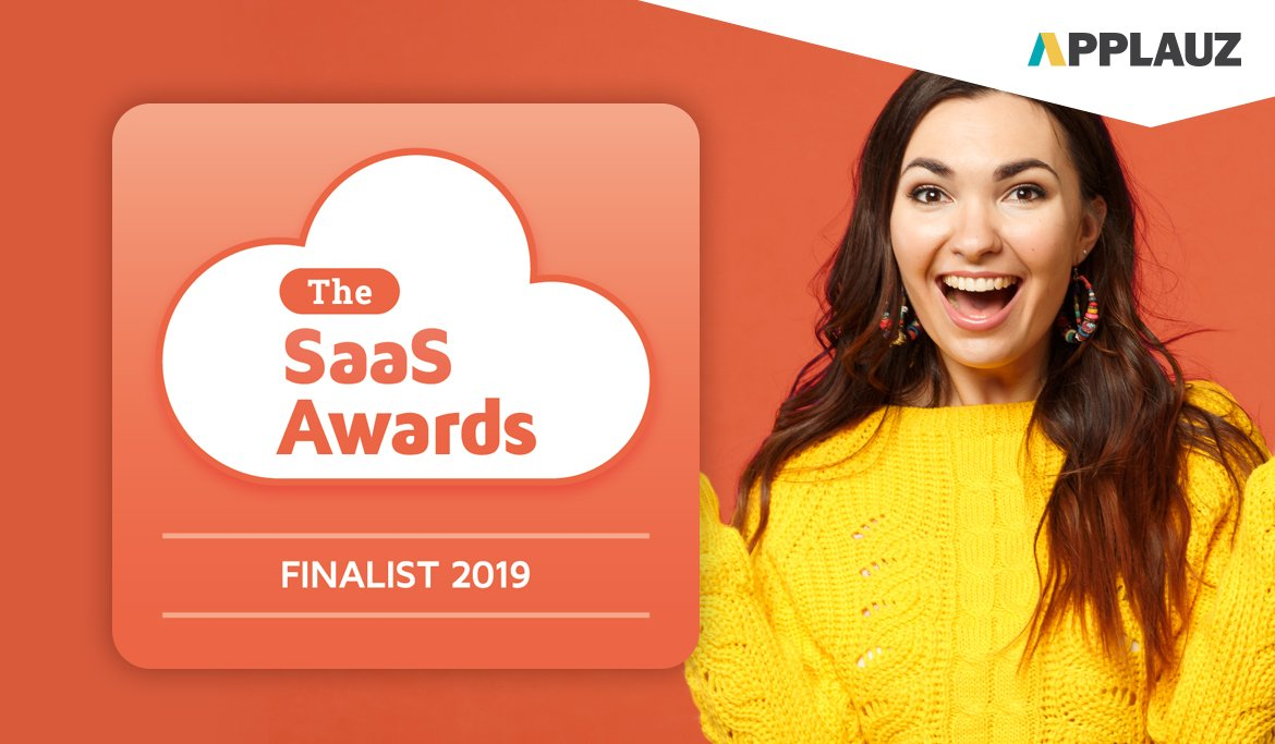 blog_p-m_img_jpg_1170x712_saas-awards-2019-finalist-coverimg