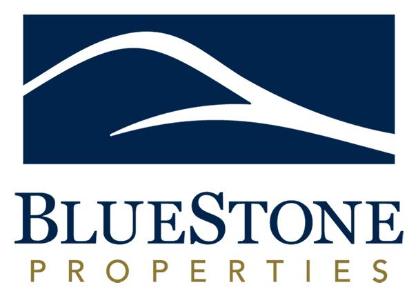 bluestone-properties-logo