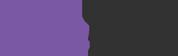 colleges-institutes-canada-logo