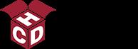 home-care-delivered-logo