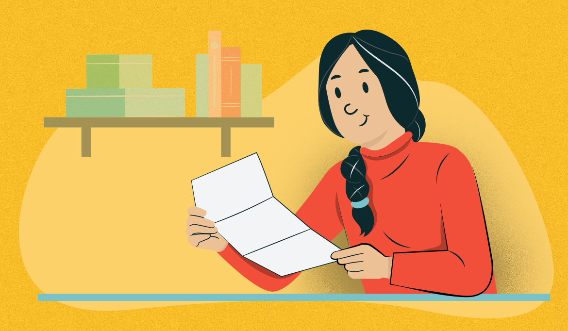 How-to-write-employee-work-anniversary-letter