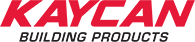 kaycan-logo