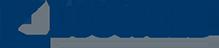 locweld-logo
