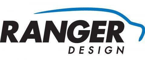 ranger-design-logo