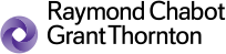 raymond-chabot-grant-thorton-logo