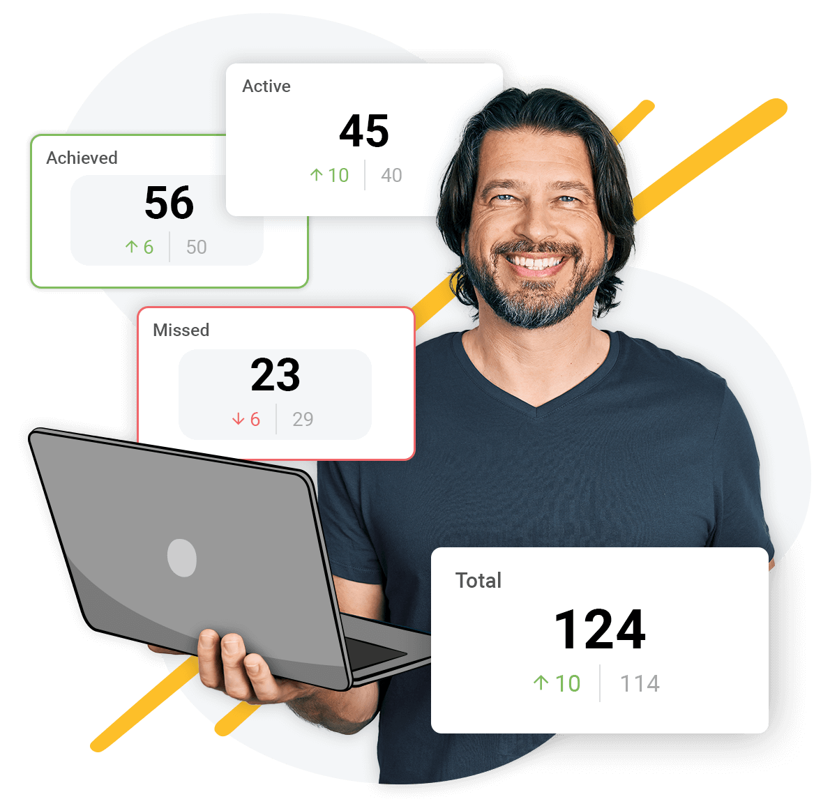 reports_engagement_goals-male-laptop_mockup