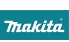 tour_brands-module_img_png_142x87_makita-logo