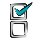tour_features_img_png_150x146_pulse-surveys-icon